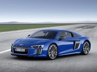 2016 Audi R8 e-tron, 1 of 15