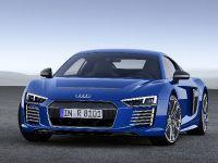 2016 Audi R8 e-tron, 3 of 15