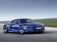 2016 Audi R8 e-tron, 4 of 15