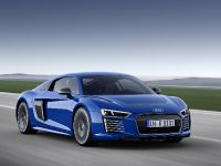 2016 Audi R8 e-tron, 5 of 15