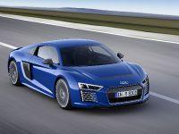 2016 Audi R8 e-tron, 6 of 15