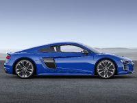 2016 Audi R8 e-tron, 7 of 15