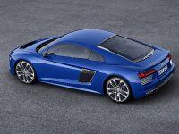 2016 Audi R8 e-tron, 8 of 15