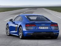 2016 Audi R8 e-tron, 9 of 15