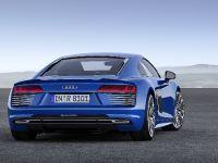2016 Audi R8 e-tron, 10 of 15