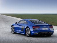 2016 Audi R8 e-tron, 11 of 15