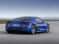 2016 Audi R8 e-tron, 12 of 15