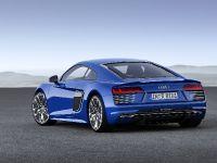 2016 Audi R8 e-tron, 13 of 15