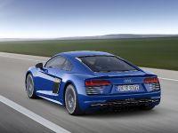 thumbnail image of 2016 Audi R8 e-tron