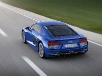 2016 Audi R8 e-tron, 15 of 15