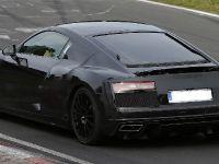 2016 Audi R8, 2 of 8