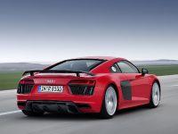 2016 Audi R8, 4 of 8