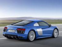 2016 Audi R8, 6 of 8