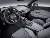2016 Audi R8, 7 of 8