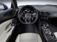 thumbnail image of 2016 Audi R8
