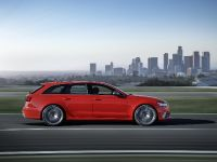 2016 Audi RS 6 Avant Performance , 4 of 12