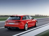 2016 Audi RS 6 Avant Performance , 7 of 12
