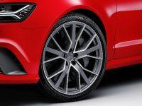 2016 Audi RS 6 Avant Performance , 9 of 12