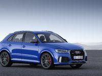 2016 Audi RS Q3 , 6 of 17