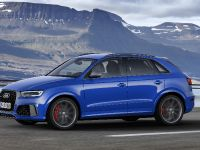 thumbnail image of 2016 Audi RS Q3
