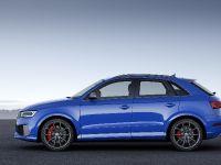 2016 Audi RS Q3 , 9 of 17