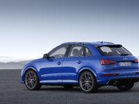 2016 Audi RS Q3 , 10 of 17