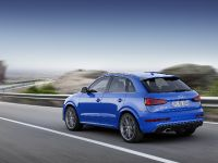 2016 Audi RS Q3 , 12 of 17