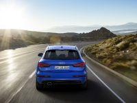 2016 Audi RS Q3 , 15 of 17