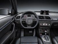 2016 Audi RS Q3 , 16 of 17