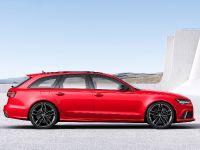 2016 Audi RS6 Avant , 2 of 3