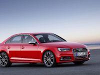 2016 Audi S4 Avant, 2 of 9