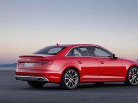 2016 Audi S4 Avant, 4 of 9