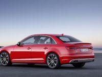 2016 Audi S4 Avant, 5 of 9