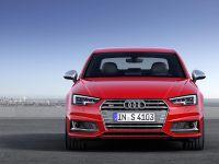 2016 Audi S4 Avant, 6 of 9