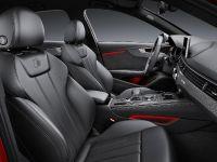 thumbnail image of 2016 Audi S4 Avant