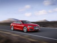 2016 Audi S5 Coupe, 3 of 8