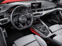 2016 Audi S5 Coupe, 5 of 8
