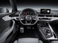 2016 Audi S5 Coupe, 6 of 8