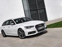 2016 Audi S6 Avant , 1 of 2