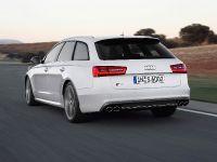 2016 Audi S6 Avant , 2 of 2