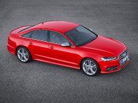 2016 Audi S6 , 2 of 4