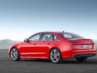 2016 Audi S6 , 3 of 4