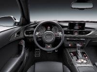 2016 Audi S6 , 4 of 4