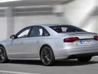 2016 Audi S8 Plus, 2 of 6
