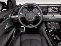 thumbnail image of 2016 Audi S8 Plus