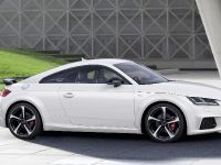 2016 Audi TT S-Line Limited Edition , 8 of 10