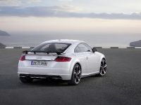 2016 Audi TT S-Line Limited Edition , 10 of 10