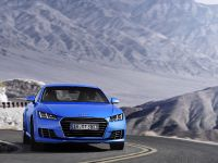2016 Audi TTS Coupe, 4 of 20