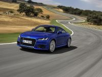 2016 Audi TTS Coupe, 6 of 20