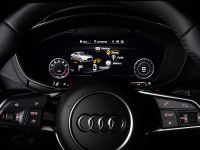 2016 Audi TTS Coupe, 16 of 20